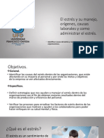 ESTRES 2019.pdf