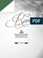 Revive 2019.pdf