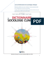 DSC_liste_entrées-.pdf