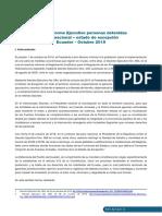 2019-10-10-tercer-informe-ejecutivo-personas-detenidas-paro-nacional.pdf