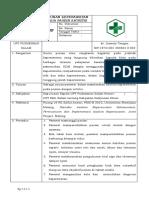7.2.1.3 SOP askep artritis.docx