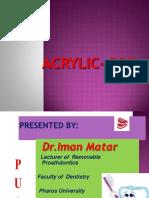 Acrylic - RPD - Copy