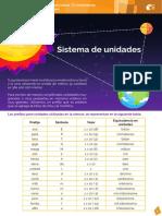 05_Sistemas_de_unidades