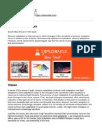 explorable.com_-_sensory_adaptation_-_2013-06-06