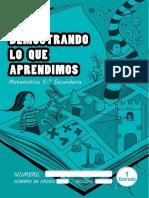 cuadernillo_entrada1_matematica_5to_grado.docx