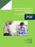 Recomendaciones_para_la_contencion_emoci.pdf