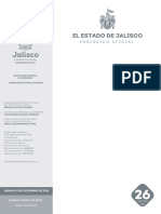 Ley_de_Ingresos_2019_Zapopan.pdf