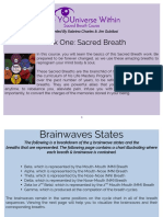 257672615-The-YOUniverse-Within-Sacred-Breath-Course.pdf