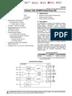 ads4249.pdf