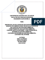 WORD-DE-AUDITORIA-AMBIENTAL.docx