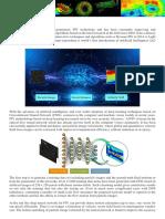 Microvec Artificial Intelligence PIV