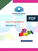 CURSO PROPEDEUTICO MATEMATICAS.pdf