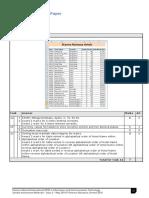 ICT Paper 2 Sample paper (9-1) mark scheme.pdf