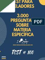 3000tex resuelto celador.pdf