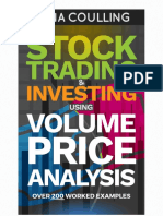 Stock Trading & Investing Using Volume Price Analysis  Over 200 worked examples_nodrm.pdf