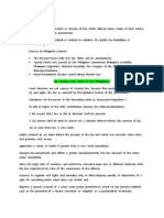REVISED PENAL C-WPS Office.doc