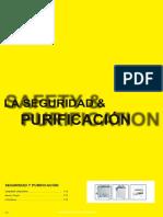 Lab_Instruments_EN_WITEG EQUIPOS-comprimido[135-143].en.es.pdf