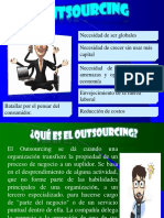 OUTsoucing.ppt