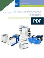 12139 FB Vacuum pumps_ES.pdf