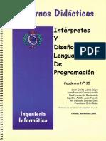 35_InterpretesDLP
