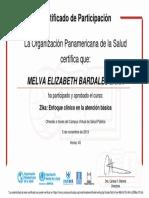 Zika_Enfoque_clínico_en_la_atención_básica-Certificado_del_curso_328111