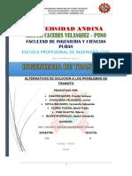 ALTERNATIVAS-DE-SOLUCION-A-LOS-PROBLEMAS-DE-TRANSITO.docx