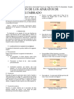 CLASIFICACION-DE-APARATOS-DE-ALUMBRADO-copia.docx