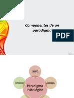 3.- COMPONENTES PARADIGMAS.pptx