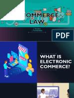 E-commerce-law.pptx