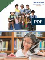 apeejay-ss-international-school-brochure-web