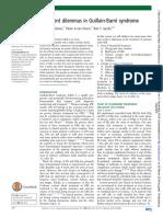 DILEMAS EN EL MANEJO DEL SGB.pdf