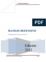 MANEJO DEFENSIVO.doc