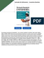 Diccionario-Ilustrado-De-Enfermeria-gwxfo
