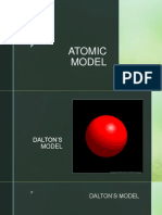 ATOMIC MODEL.pptx