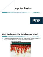 Computer Basics.ppt