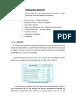 iluminacion indstalsaciones electricas.docx