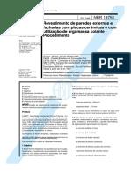 DocGo.Net-nbr 13755-1996-revestimento-de-paredes-externas-e-fachadas-com-placas-ceramicapdf.pdf.pdf