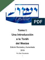 Tomo_I_Una_Introduccion_a_la_Torah_del_M.pdf