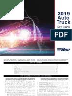 2019-auto-truck-key-blank-reference.pdf