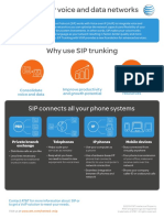 sip-infographic