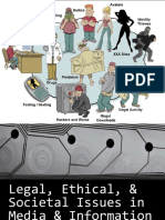 legal ethical and sociaetal issues.pdf