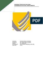 PROYECTO OPERACIONES UNITARIAS FILTRACION.docx