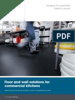 Commercial-Kitchens-Brochure_WEB.pdf