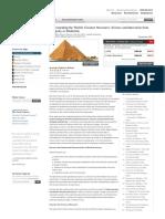 Understanding the World's Greatest Structures (description).pdf