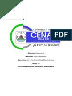 Estrateiga_Nuerociencia.docx