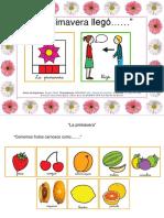 ESTACIONES-DEL-AÑO-PRIMAVERA.pdf