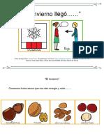 ESTACIONES-DEL-AÑO-INVIERNO.pdf