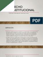 DERECHO CONSTITUCIONAL.pptx