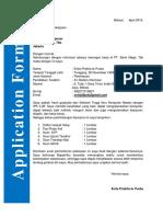 CV(2).pdf