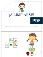 Cuento-A-limpiarse.pdf